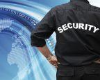 Le CDSE publie un référentiel sur les métiers de la sécurité et de la sûreté