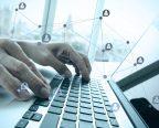 Cybersurveillance des salariés : quels risques pour l'entreprise?