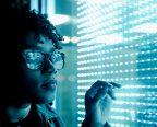 Cybersécurité : les réelles menaces du darkweb sur les entreprises et les individus