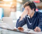 Comment le harcèlement moral au travail peut-il remettre en cause la pérennité d'une organisation?