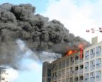 Comment mesurer la rentabilité des mesures de prévention contre les risques d'incendie ?