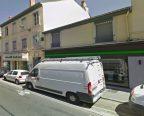 Un 3e incendie volontaire contre une boulangerie de Lyon fait deux morts