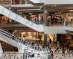 La menace terroriste intégrée à la convention de sécurisation des espaces commerciaux