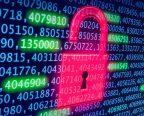Les cyberattaques en hausse de 32 % en 2018