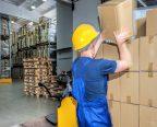Les accidents du travail, un poison lent pour l'entreprise