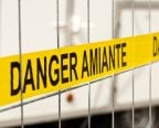 Amiante : l'indemnisation du préjudice d'anxiété étendue