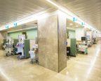 Hôpitaux, le casse-tête des contrôles d'accès