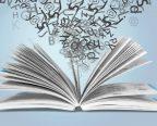 10 nouveaux mots du domaine de la gestion des risques dans les dictionnaires 2020